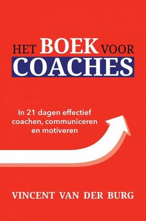 Het Boek voor Coaches