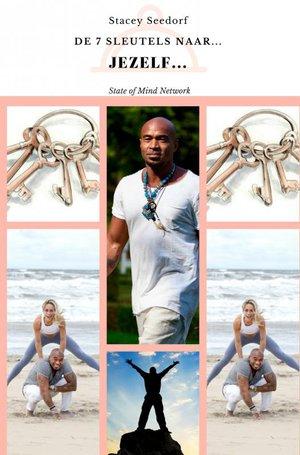 De 7 sleutels naar... JEZELF!