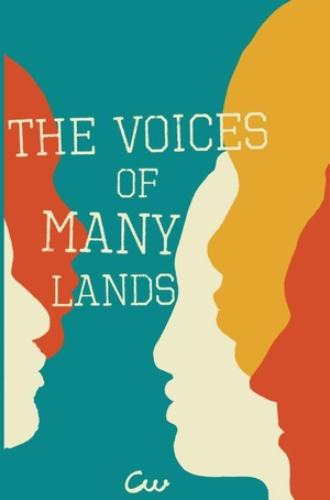 The Voices of Many Lands
