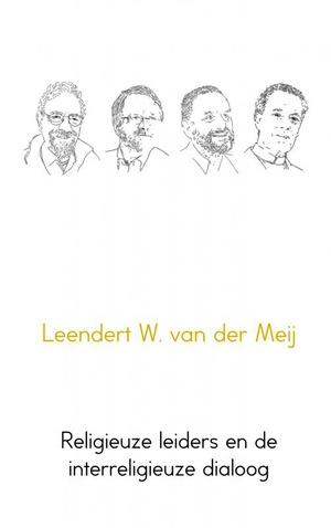 Religieuze leiders en de interreligieuze dialoog
