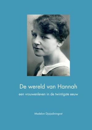 De wereld van Hannah