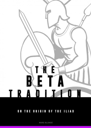 The Beta-tradition