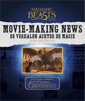 Movie-Making News
