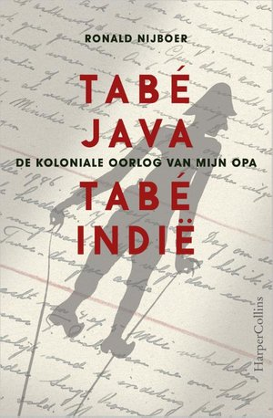Tabé Java, tabé Indië