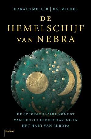 De hemelschijf van Nebra