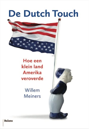 De Dutch touch