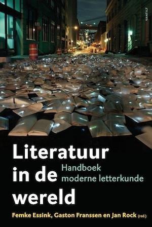 Literatuur in de wereld