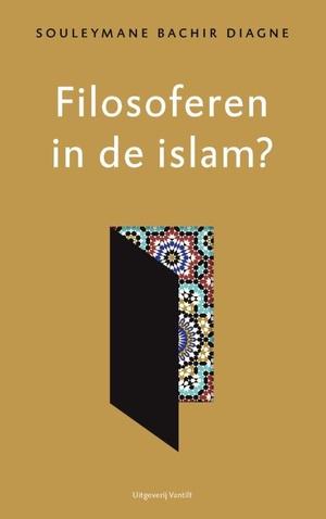Filosoferen in de Islam?