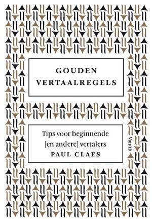Gouden vertaalregels