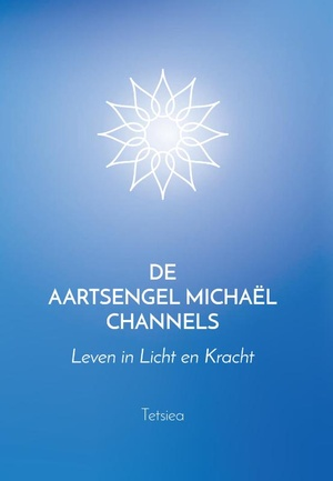 De Aartsengel Michaël Channels