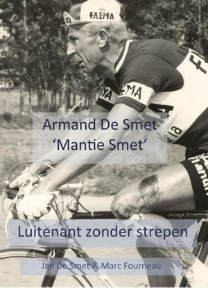 "Armand Desmet ""Mantie Smet"""