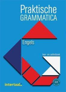 Praktische Grammatica Engels