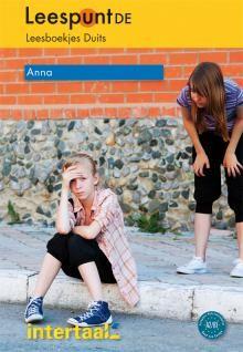 Leespunt De A2/b1: Anna