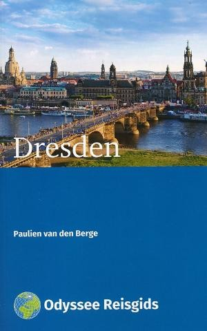 Dresden Odyssee Reisgids