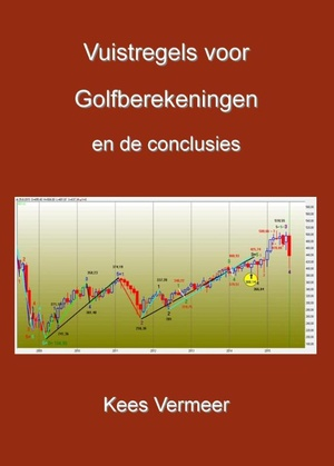 Vuistregels voor Golfberekeningen en de conslusies - II
