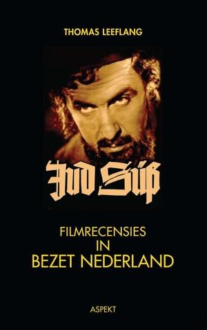 Filmrecensies in Bezet Nederland