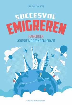 Succesvol emigreren