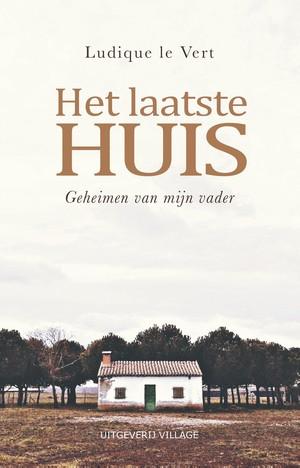 Het laatste huis