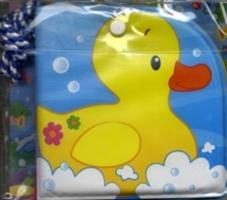 Splash Duck