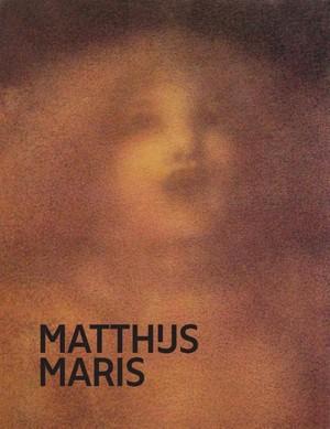 Matthijs Maris