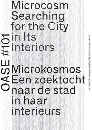 Microkosmos