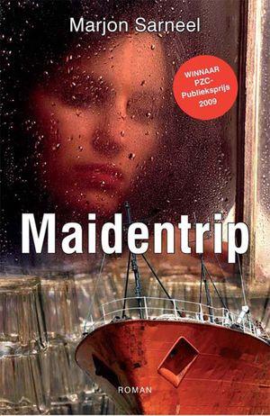 Maidentrip