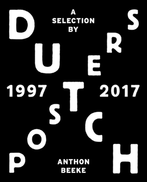 Dutch Posters 1997 - 2017