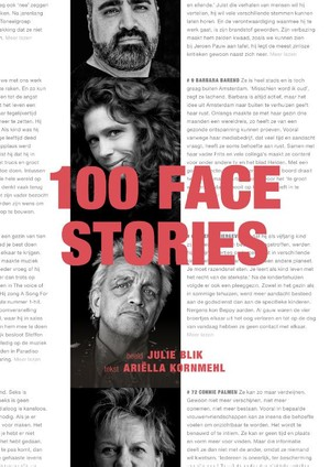 100 Face stories