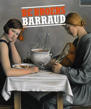 De gebroeders Barraud