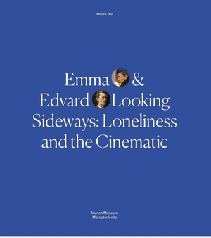 Emma and Edvard