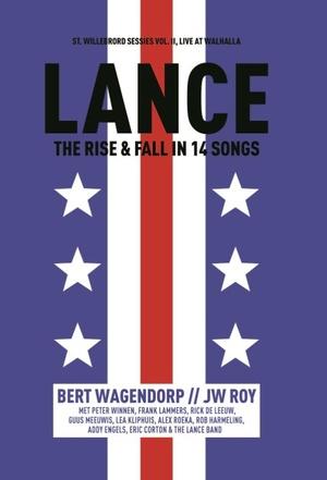 Lance