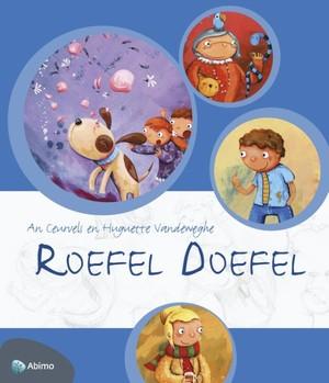 Roefel Doefel