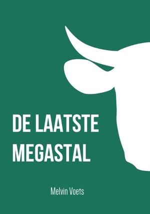 De laatste megastal