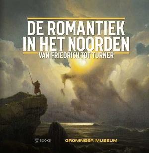 De romantiek in het Noorden