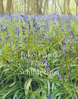 Flora - Schilderijen