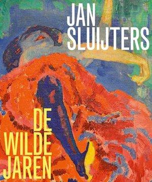 Jan Sluijters