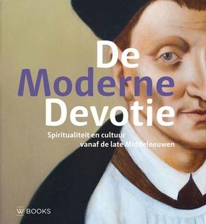 De Moderne devotie