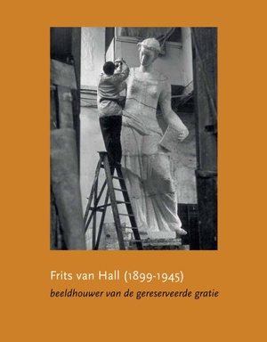 Frits van Hall (1899/1945)