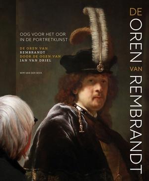 Oren van Rembrandt