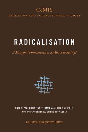 Radicalisation