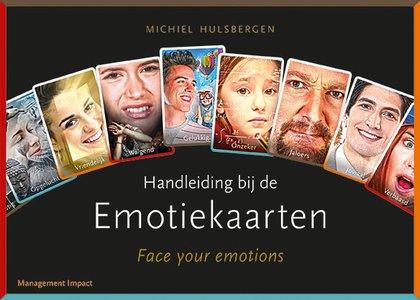 Handleiding bij de Emotiekaarten