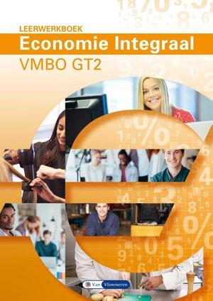 Economie Integraal vmbo GT 2