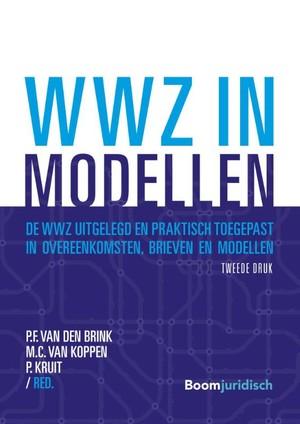 WWZ in modellen