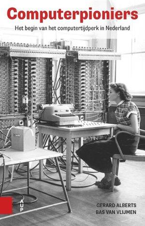 Computerpioniers