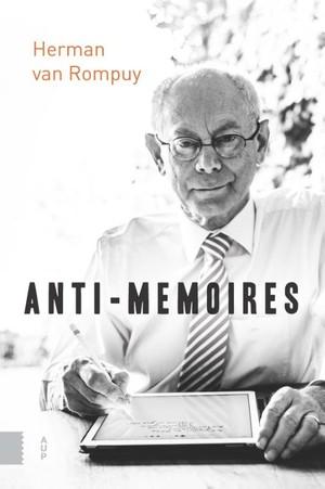 Anti-memoires