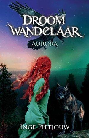 Droomwandelaar - 1 Aurora