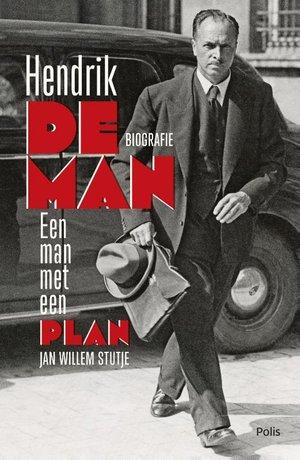 Hendrik de Man