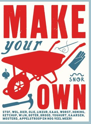 Make your own
