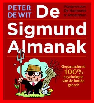 De Sigmund Almanak