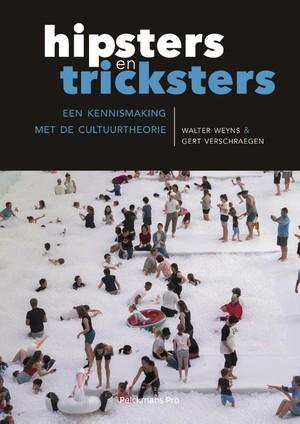 Hipsters en tricksters